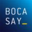 BOCASAY